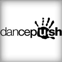 DANCEPUSH