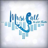 MUSICALL2 logo500x500