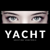 YACHT cover