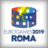 EUROGAMES2019