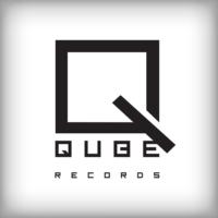 QUBERECORDSlogo500x500