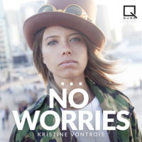 No Worries-cover LOW