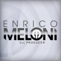 ENRICOMELONI2 logo500x500