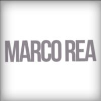 MARCOREA2 logo500x500