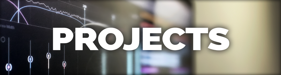 PROJECTS2