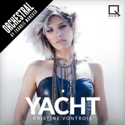 YACHT cover-orchestral02