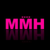 MMH logo500x500